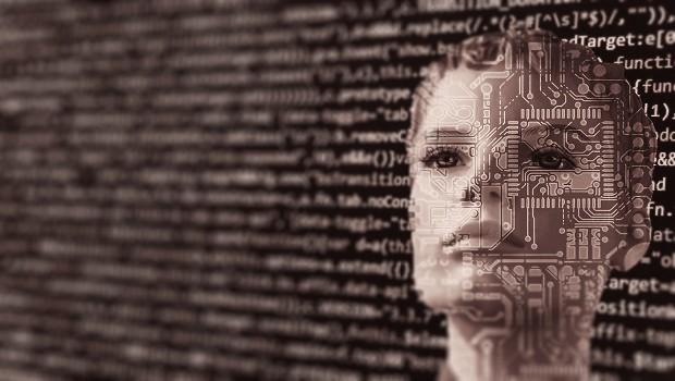 inteligencia artificial analisis