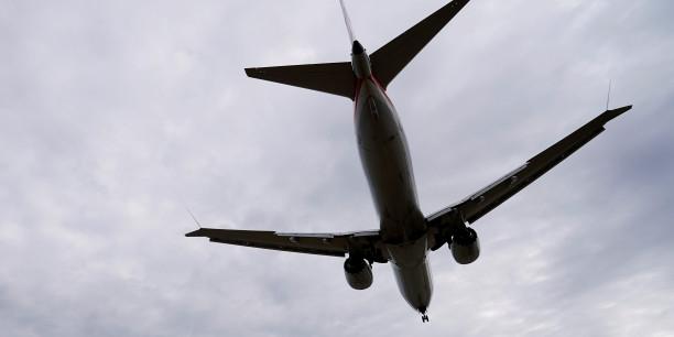 les-usa-enquetent-sur-la-certification-des-boeing-737-max