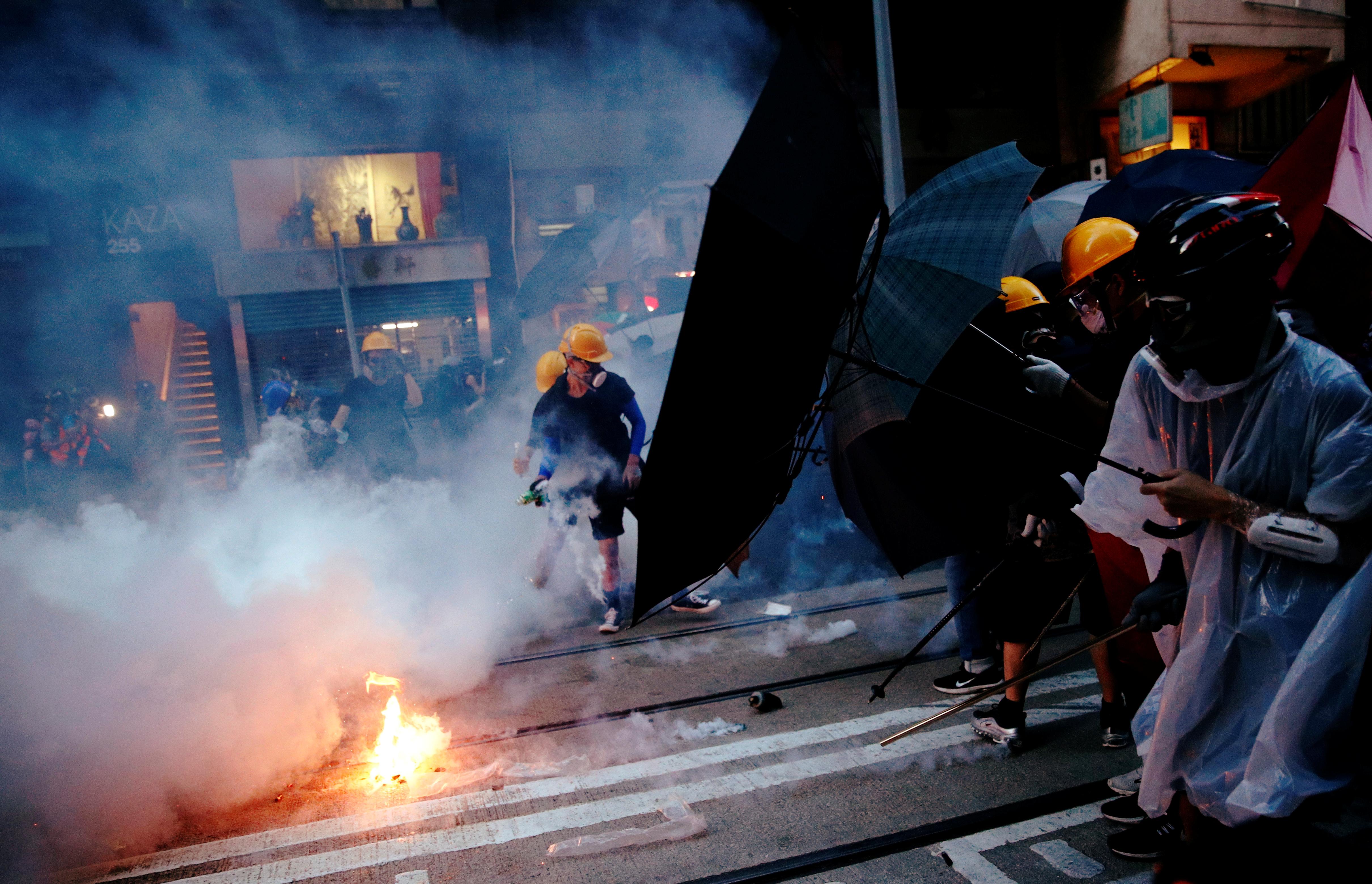 manifestations-a-hong-kong 20190731122410