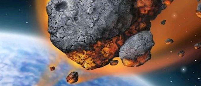 meteoro sh11