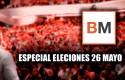 portada elecciones municipales